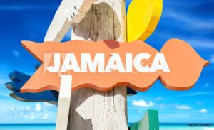 paylatertickets Jamaica