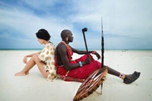 paylatertickets kenya flights